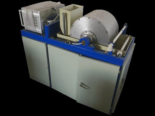 laboraotry magnetic separator