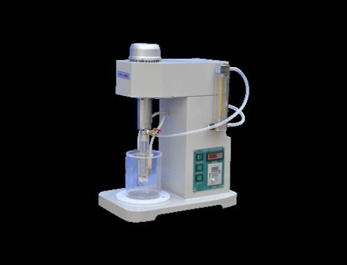 laboratory leaching tank,gold testing solution