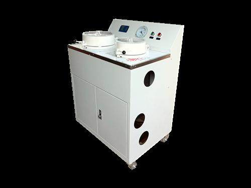 laboratory vacuum filter
